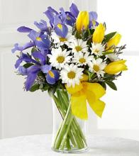 Sunshine Style Bouquet by Better Homes and Gardens